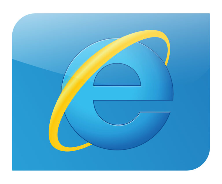 Microsoft to remove Internet Explorer from Windows 10 on June 15, 2022